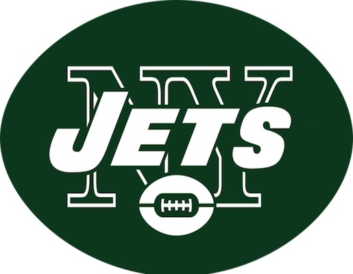 Jets Logo Pictures To Pin On Pinterest Pinsdaddy