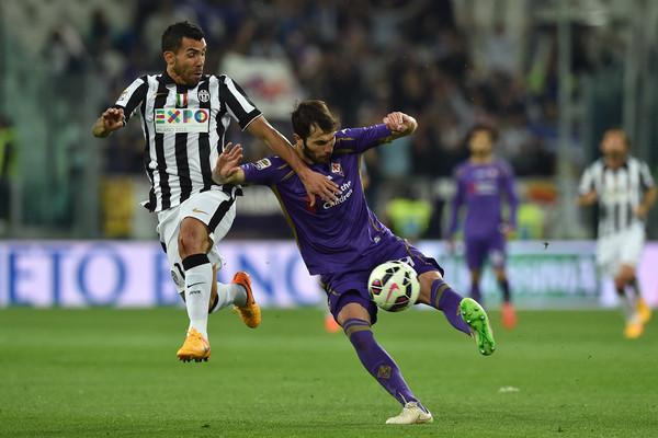 Juventus+FC+v+ACF+Fiorentina+Serie+gRe1A5OPNZ9l