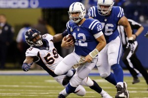 Indianapolis-Colts-2016-season-preview