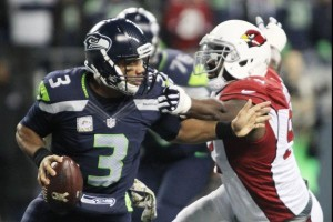 Marshawn-Lynchs-agent-aimed-tweet-at-Russell-Wilson-during-Seattle-Seahawks-game