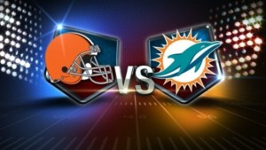 cleveland-browns-vs-miami-dolphins-week-3-picks-and-predictions-640x360