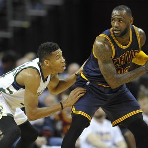 635944129149599006-usp-nba-milwaukee-bucks-at-cleveland-cavaliers-1