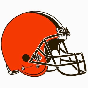 browns 2