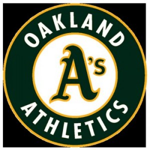 oakland-athletics-logo