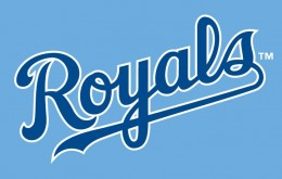 Kansas-City-Royals-Logo-Alt-260x165