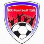 Profile picture of RK Football Talk