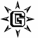 Profile picture of G&G Sports