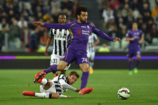 Mohamed+Salah+Juventus+FC+v+ACF+Fiorentina+WIriJFRVEf_l