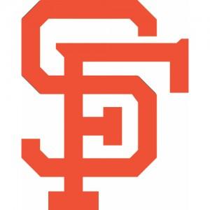 HTS-MLB-SFG-C1958-01