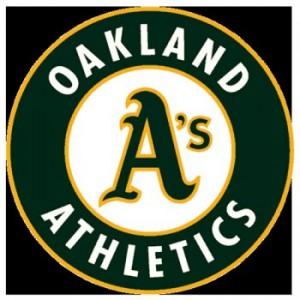 oakland-athletics-logo