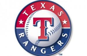 texas-rangers-logo-620x400