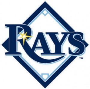Tampa_Bay_Rays_Logo