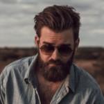 Profile picture of Johnmarison marison