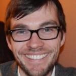 Profile picture of Sean Melia